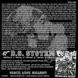 textblattbssystem1