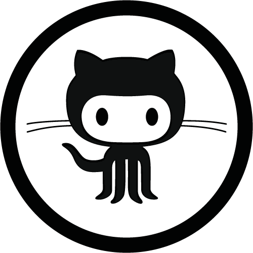 github_icon-224de83a21f067b21c5d3ef55c3c0d61