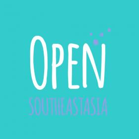 Open Southeast Asia   Offene Gesellschaft & Offene Netze in Südostasien
