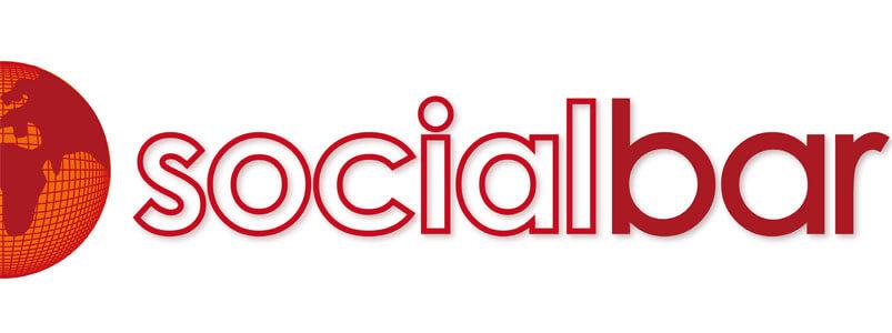 Vortrag - socialbar bonn