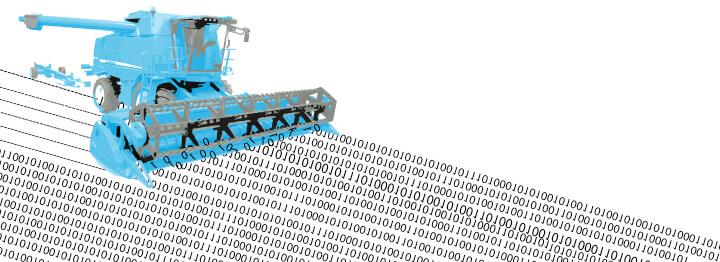 Die Techniken der Datensammler