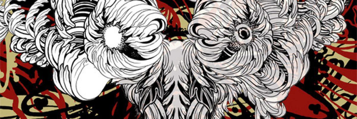 Corova – Rise of the Taurus