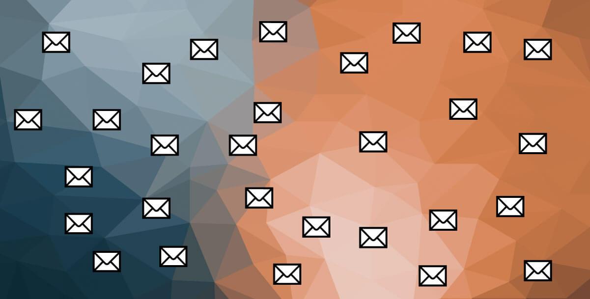 Schwächen von privacy-freundlichen Emailanbietern