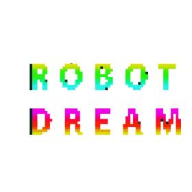 robotisdreaming.tumblr.com