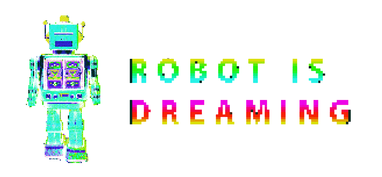 robotisdreaming