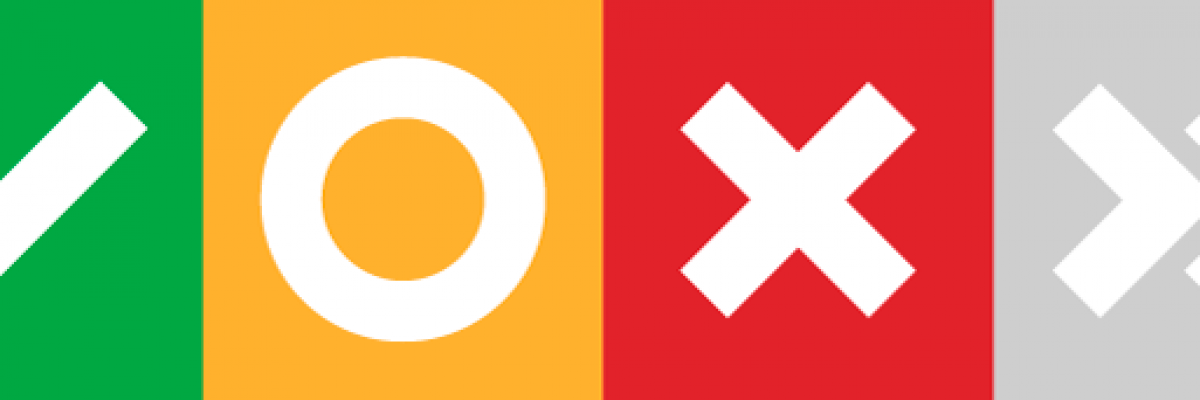 Bonn-O-Mat ist online