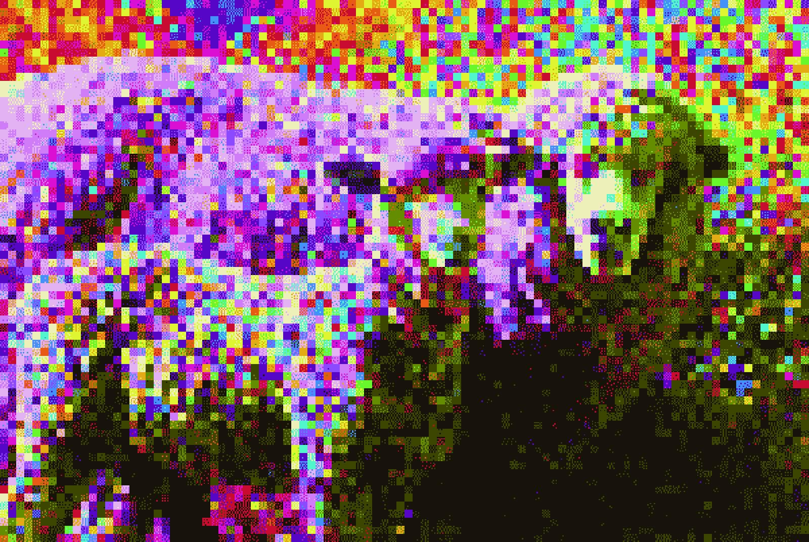 pixelschafe