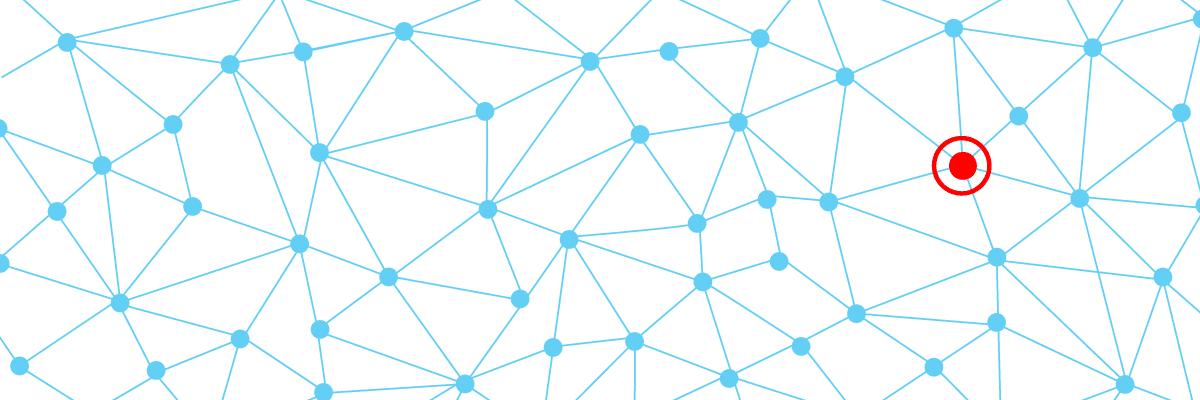 Netzwerkvisualisierung  mit Graph Commons