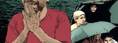 Flucht – Zuflucht? Zum Umgang mit Geflüchteten in Südostasien