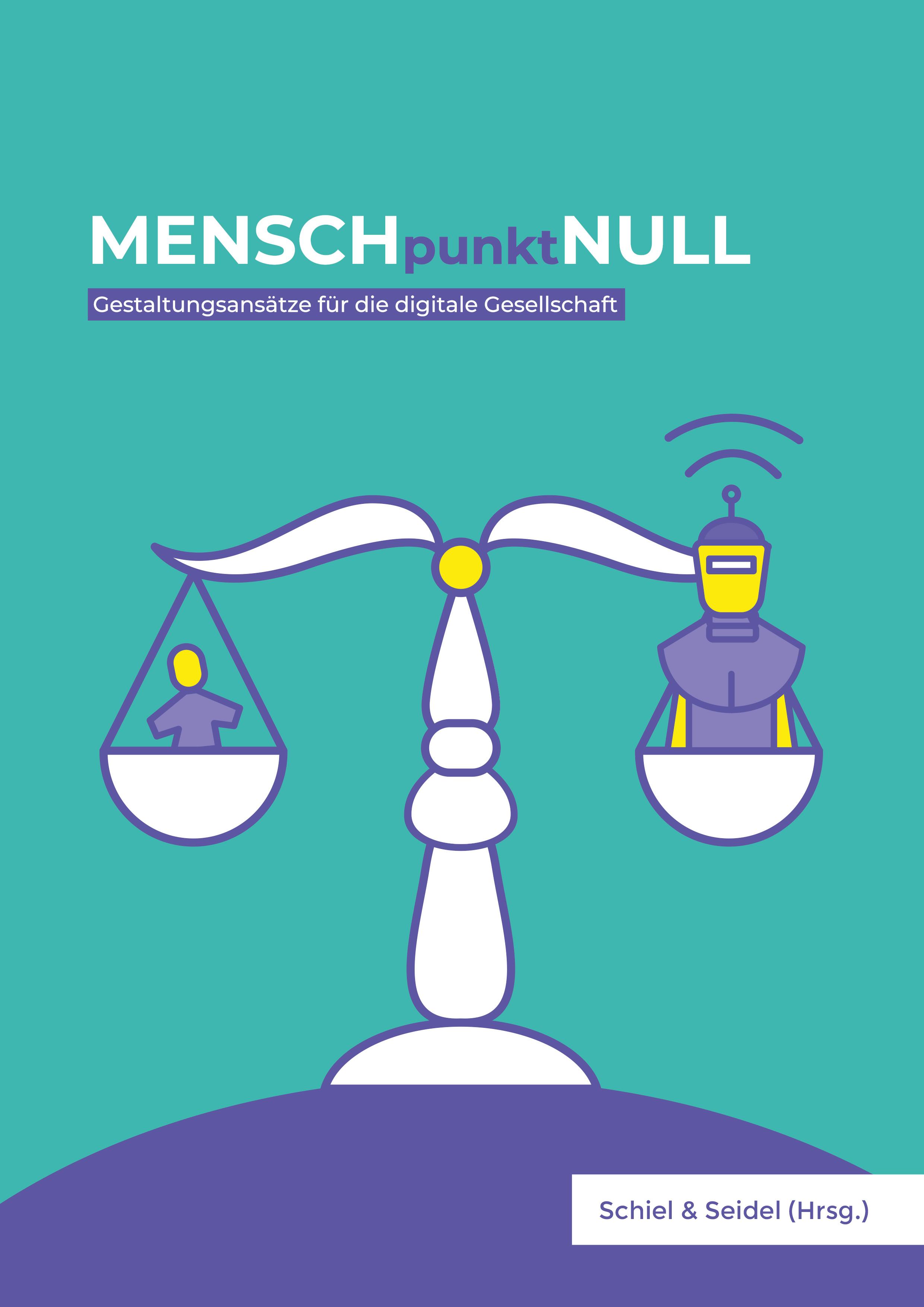 MENSCHpunktNULL_Cover