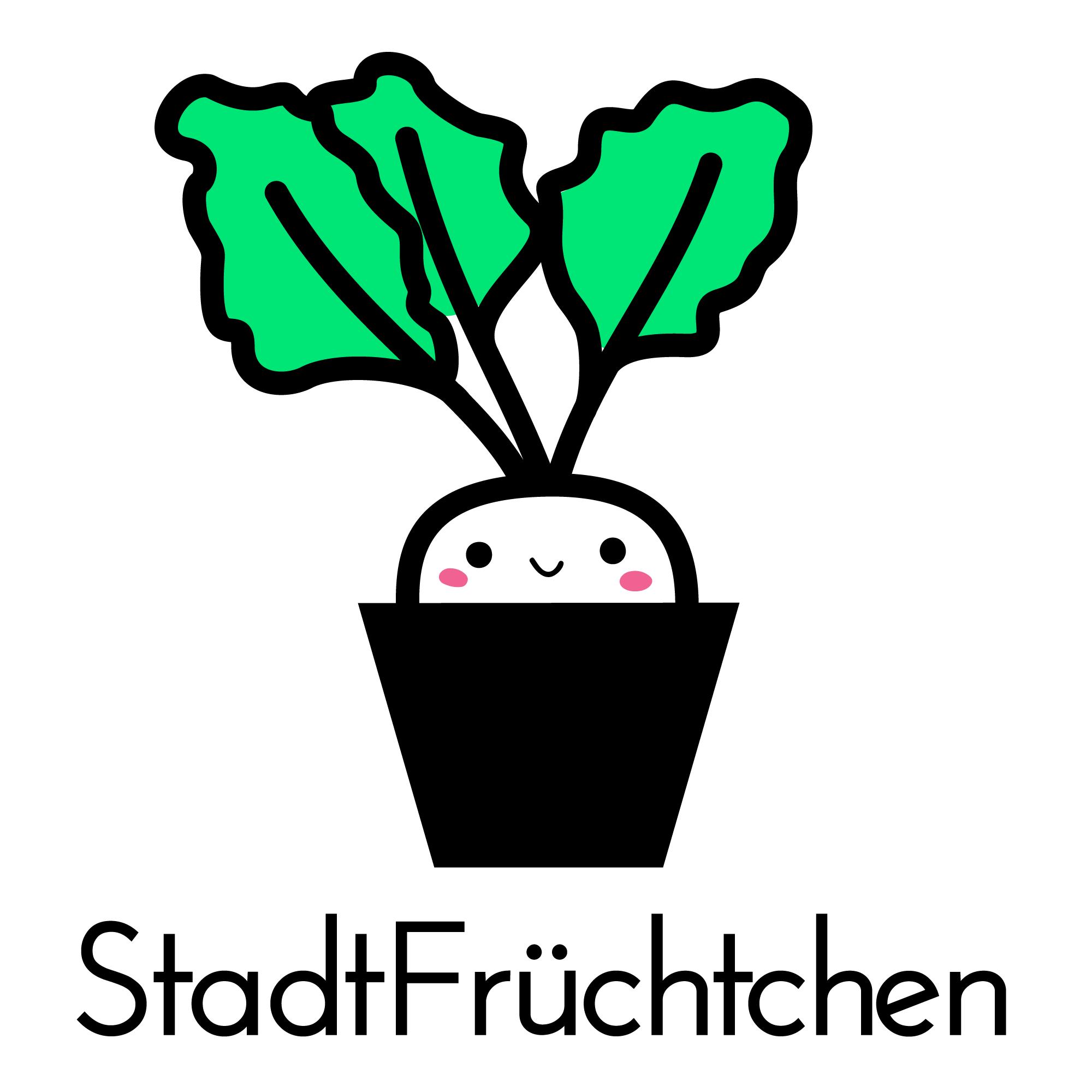 Logo_Wort-Bildmarke_weiss