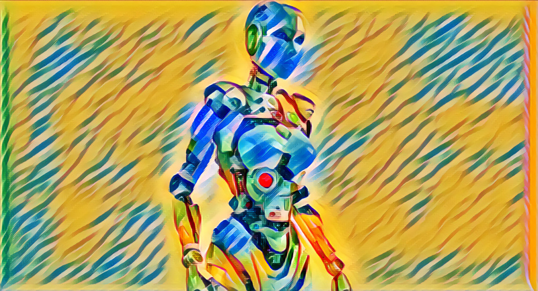 Besser über künstliche Intelligenz kommunizieren