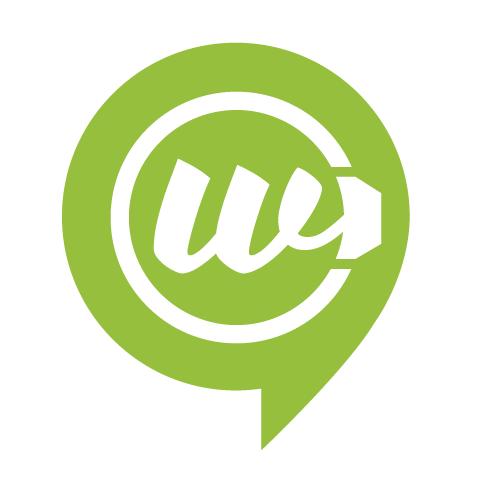 Logo_wmbn.2png