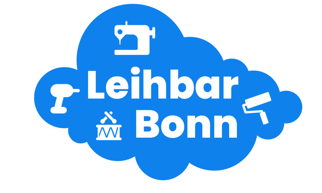 LeihbarBonn
